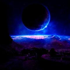 Sleepless nights~ J cole & Kendrick Lamar, lil Uzi vert, juice wrld, , space lofi hip hop type beat