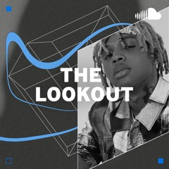 Tomorrow's Rap Hits: The Lookout
