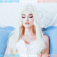 No Regrettes