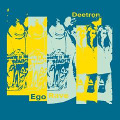 Ego Rave C