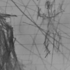 Needle In The Hay - Elliott Smith (Re-Imagined)