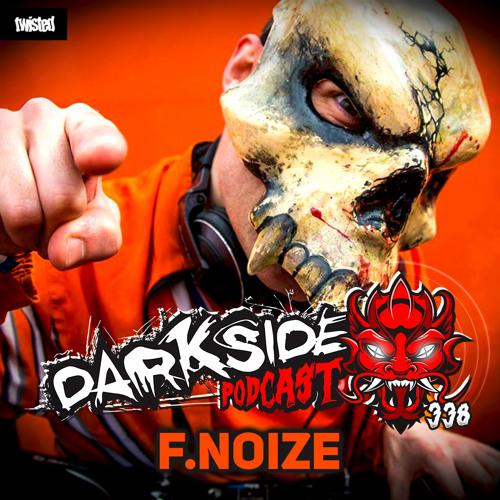 Darkside Podcast