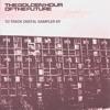Download Dance Like A Star (v.1 Almost Instrumental) Mp3