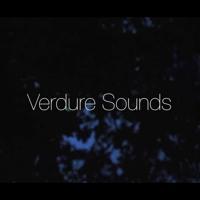 Verdure Sounds