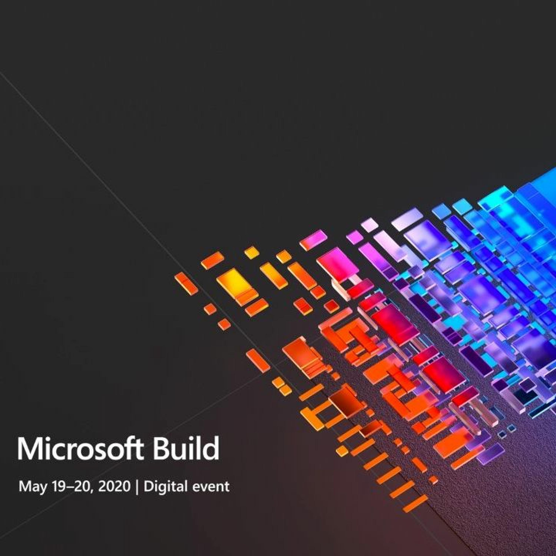 S8E4 - Microsoft Build 2020 Parte 3 - Azure Static Web Apps e Inteligência Artificial