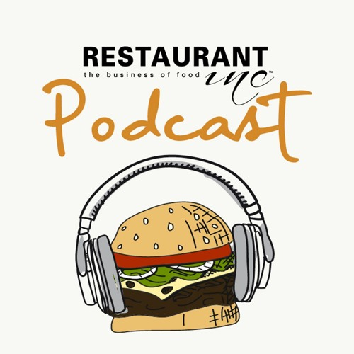 Episode 43: Audarshia Townsend interviews Chef Johnny Besch of BLVD