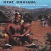 Ngisebenzile Mama Mp3