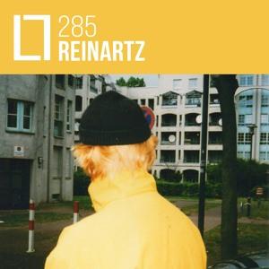 Loose Lips Mix Series - 285 - Reinartz