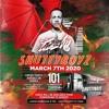 Download JAMSKIIDJ - SHUTTYBOYZ @ 101 CARDIFF| COACH FROM BIRMINGHAM TO CARDIFF| TABLES - @JAMSKIIDJ Mp3