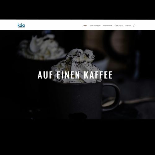 Folge 10 - Markus Götte: Interviews mit KDA-Mitarbeitenden