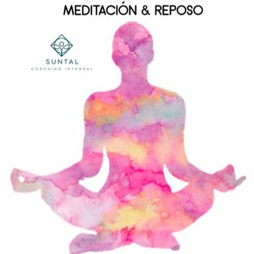 Reposo -Meditación Guiada