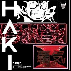 ABEM - Haki [KTA005]