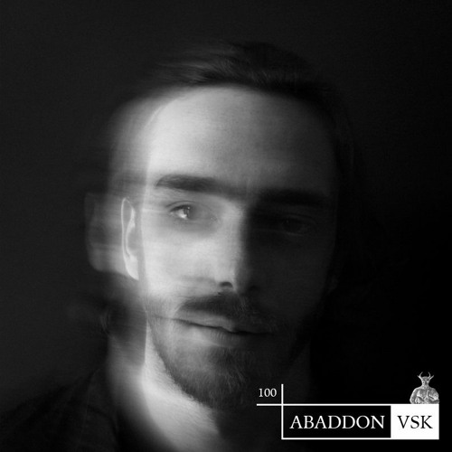Abaddon Podcast 100 X VSK