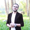 Download Al_mesk_fa7_DrSamehالمسك فاح م Mp3