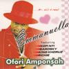 Download Emmanuela Mp3