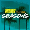Seasons (feat. OMI)