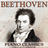 Piano Sonata No. 14 in C sharp minor, Op. 27, No. 2,
