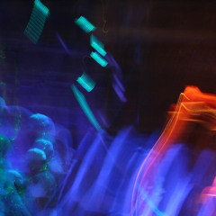 "Deb Auchrey X J-Hams ""I LOVE THE NIGHTLIFE"" (Disco Round)"