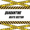 Download J. Cole - Black Power Type Beat (PROD L6Beats) (A VENDA) R$50 Mp3
