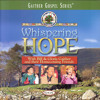 Give Them All To Jesus (Whispering Hope Version)