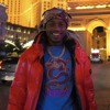Download Lil Tjay - Calling My Phone Slowed+Reverb Mp3