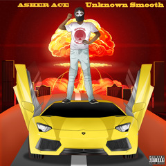 AVENTADOR (feat. Unknown Smooth)