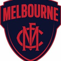 Melbourne Football Club AFL Theme Song (2021 PREMIERSHIP BANGERS REMIX)