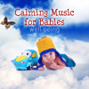 Calming Music for Babies (Birds)