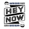 Hey Now (Carnage Remix) [feat. Kyle]