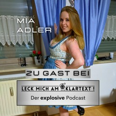 Interview mit Mia Adler