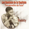 Lemba (feat. Orchestre National)