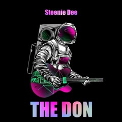 THE DON