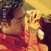 Gao Bie Peter Pan De Shi Jie (Album Version)
