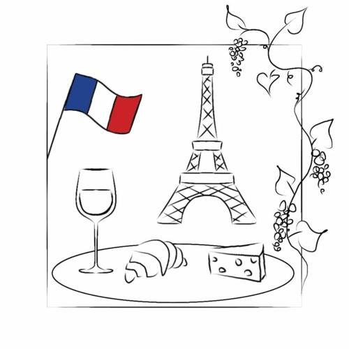 5 – Francouzská sekce