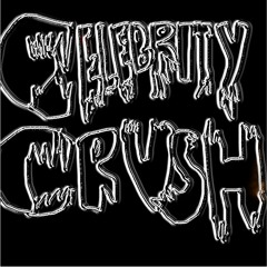 CELEBRITY CRUSH!