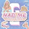 Lily Kirk - Had Me (Original Mix) [G-MAFIA RECORDS]