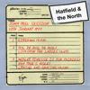 Fol De Rol/Licks For The Ladies (John Peel Session)