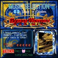 Gypsy Woman (Loopy's AAA Mix)