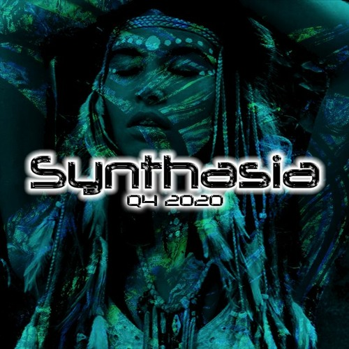 Synthasia - Mix - Q4 2020