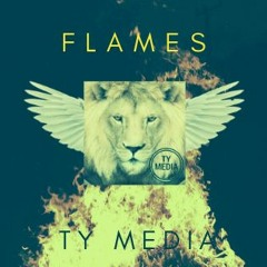 Flames -  Free Download