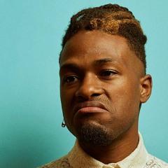 """Duckwrth X Doja Cat X Lil Nas X   """"Dreamer"""""""