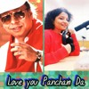Download Musical Tribute to Pancham Da On his Birthday with a Positive Mantra Mp3