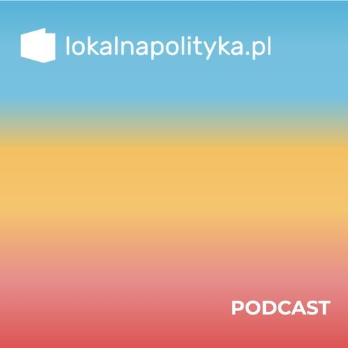 Pierwsza w Polsce Prognoza Sejmikowa - jak powstała?