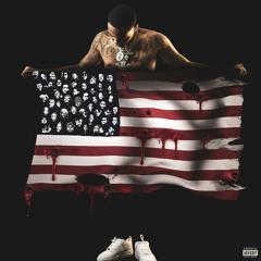 PTSD (feat. Chance The Rapper, Juice WRLD & Lil Uzi Vert)