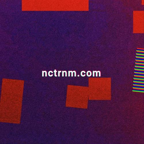 NctrnmTV3