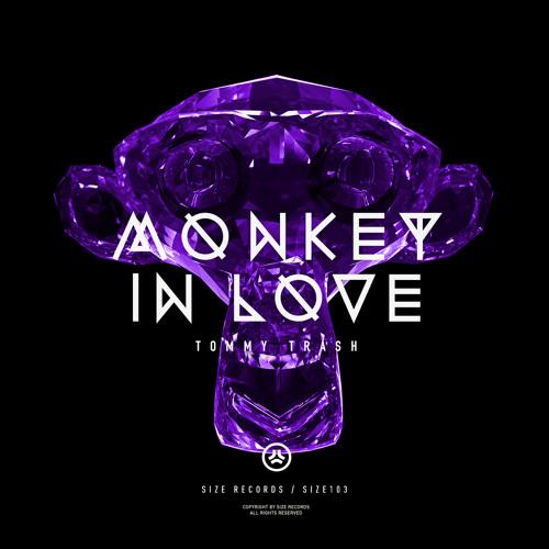 Monkey In Love (Club Mix)