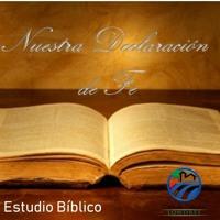 16. DIOS ESPIRITU SANTO 2