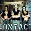 Contact (Vengaboys RMX)