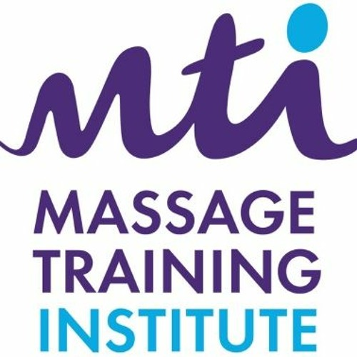 1. MTI Approach