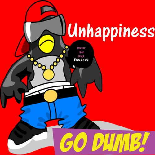 Go Dumb!